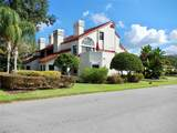 3455 Countryside Boulevard - Photo 1