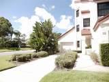 3455 Countryside Boulevard - Photo 41