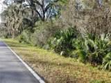 1239 County Road 309 - Photo 1