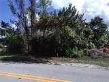 1107 Seagate Drive - Photo 1