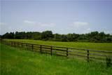 1100 Tallacoe Trail - Photo 1