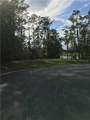 208 Eagle Estates Drive - Photo 1