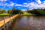 20 River Dunes Drive - Photo 5