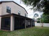 1786 Waterside Oaks Drive - Photo 18