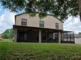 1786 Waterside Oaks Drive - Photo 19