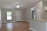 635 Chestnut Avenue - Photo 5