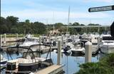 239 Yacht Harbor Drive - Photo 3