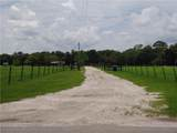 4510 Colony Road - Photo 2