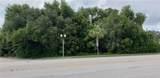 2 Palmetto Drive - Photo 1