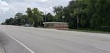 2 Palmetto Drive - Photo 5