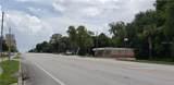 2 Palmetto Drive - Photo 6