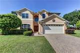 1469 Osprey Ridge Drive - Photo 1