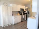 1851 Queen Palm Drive - Photo 13