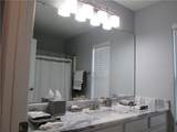 1851 Queen Palm Drive - Photo 21