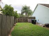 1851 Queen Palm Drive - Photo 32