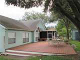 1851 Queen Palm Drive - Photo 33