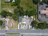 1747 Woodland Boulevard - Photo 25