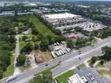 1747 Woodland Boulevard - Photo 4