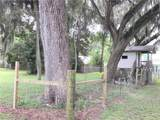 6021 Spruce Creek Road - Photo 36