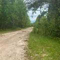 2329 Old Train Road - Photo 4