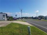 1028 North Boulevard - Photo 5