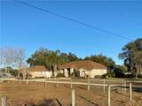 876 Peterson Road - Photo 1