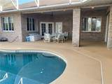 876 Peterson Road - Photo 21