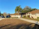 876 Peterson Road - Photo 4