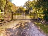486 Woods Edge Road - Photo 49