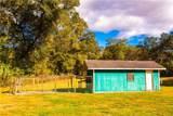 486 Woods Edge Road - Photo 64