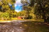 486 Woods Edge Road - Photo 70
