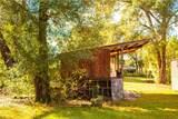 486 Woods Edge Road - Photo 71