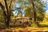 486 Woods Edge Road - Photo 74