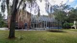 6229 Coquina Circle - Photo 73