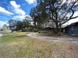 2465 Adelia Boulevard - Photo 47
