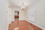 132 Cherokee Avenue - Photo 14