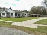 124 Stetson Park Drive - Photo 2