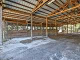 24700 Walkabout Ranch Road - Photo 16
