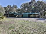 24700 Walkabout Ranch Road - Photo 17