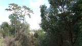 252 Eagle Estates Drive - Photo 10