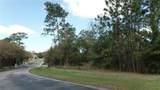 252 Eagle Estates Drive - Photo 2