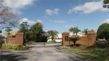252 Eagle Estates Drive - Photo 4