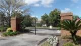 252 Eagle Estates Drive - Photo 7