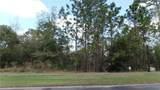 252 Eagle Estates Drive - Photo 9