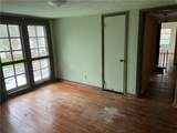 507 River Road - Photo 12