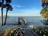 66 Lagoon Way - Photo 36