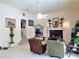 87 Emerald Oaks Lane - Photo 30