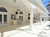 87 Emerald Oaks Lane - Photo 48