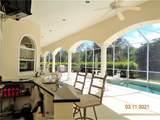 87 Emerald Oaks Lane - Photo 50