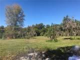 130 Reynolds Island Trail - Photo 21